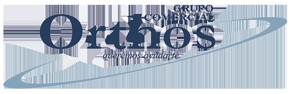 Grupo Comercial Orthos